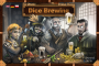 Dice Brewing