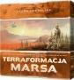 Terraformacja Marsa (edycja Gra Roku)