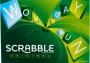 Scrabble Original (edycja angielska)