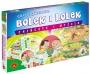 Bolek i Lolek - Chińczyk + Wyścig Maxi