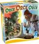 Orcs Orcs Orcs (edycja angielska)