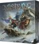 Mistfall (poprawiona edycja polska)