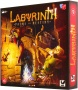 Labyrinth: Paths of Destiny (trzecia edycja)