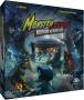 Monster Slaughter: Horror w Głębi Lasu