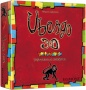 Ubongo 3D (edycja polska)