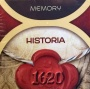 Memory: Historia