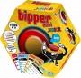 Bipper Mini 1.0 - Junior