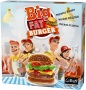 Big Fat Burger