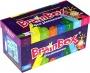 BrainBox: Gra planszowa