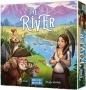 The River (edycja polska)