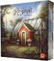 Reykholt (edycja polska)