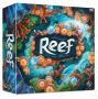 Reef (edycja polska)