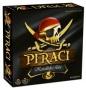 Piraci: Karaibska flota