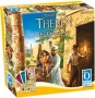 Thebes: The Card Game - The Tomb Raiders
