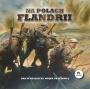 Na Polach Flandrii