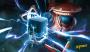 Mata KeyForge: Positron Bolt