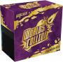 KeyForge (edycja angielska):   Worlds Collide -  Premium Box