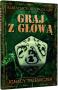 Graj z głową: Almanach Mistrza Gry (drugie wydanie)