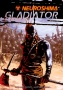 Neuroshima Gladiator