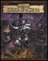 Warhammer FRP - Księga Spaczenia (miękka oprawa)