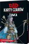 Dungeons & Dragons: Karty czarów - Łowca