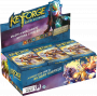 KeyForge (edycja angielska):  Age of Ascension - Archon Deck (Display Box 12 talii)