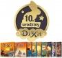 (Pakiet) Dixit 10. urodziny