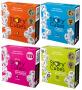 (Pakiet Mini) Story Cubes