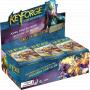 KeyForge:  Czas Wstąpienia - Talia Archonta (Display Box 12 talii)