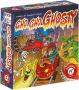 Gho Gho Ghosty