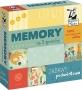 Kapitan Nauka - Memory na 3 Sposoby - Zabawy Podwórkowe