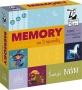 Kapitan Nauka - Memory na 3 Sposoby - Świat Baśni