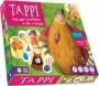 Tappi: Dwie gry planszowe + gra w pamięć
