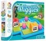 Smart Games - Trzy małe świnki Deluxe