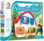 Smart Games - Królewna Śnieżka Deluxe