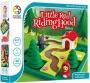 Smart Games - Czerwony Kapturek Deluxe