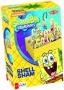 SpongeBob Shell Sham