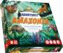 Odkrywcy: Amazonia