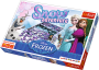 Snow Adventure Frozen