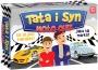 Tata i Syn: Moto Quiz