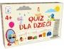 Quiz Dla Dzieci