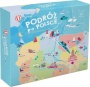 Podróż po Polsce
