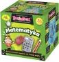 BrainBox: Matematyka
