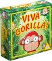Viva Gorilla