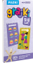Grajki 5-6 lat - Zabawy Edukacyjne