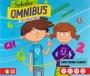 Gra Edukacyjna: Szkolny Omnibus