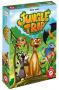 Jungle Trip