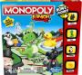 Monopoly Junior z nowymi pionkami!