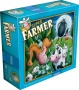 Super Farmer De Lux