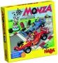 Monza (Wyścigi)